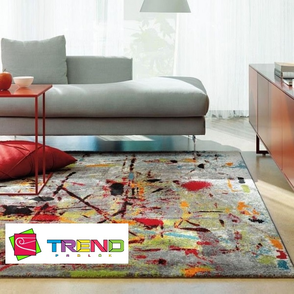 Trend padló középszőnyeg