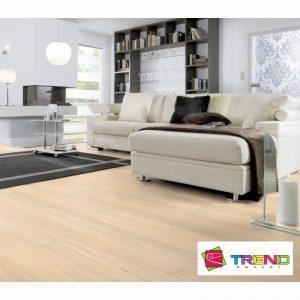 A barna tónusai illenek bármilyen bútorhoz, padló burkolatnak a legmegfelelőbb szín