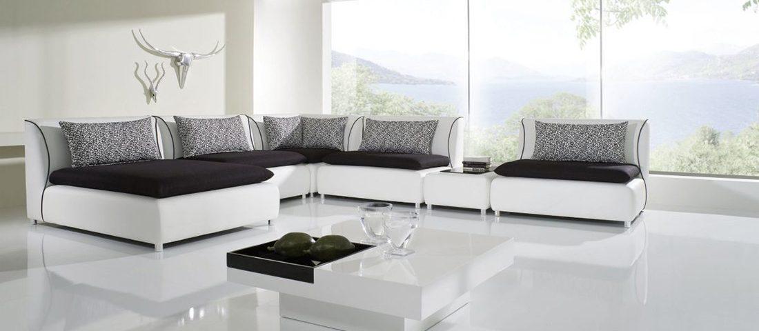 Vineo vízálló designpadlók