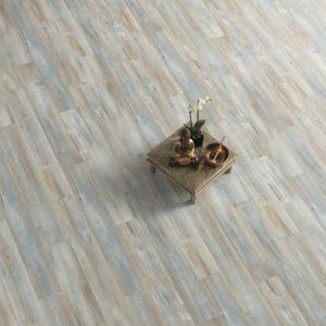 Egger sötét abargele tölgy vízálló laminált padló