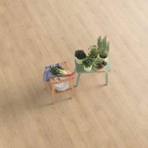 Egger light newbury tölgy vízálló laminált padló