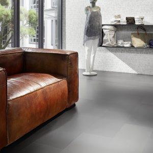 wineo 550 black matt fekete laminált padló