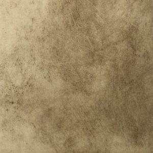 Grabo Plankit Brienne akciós vinyl padló