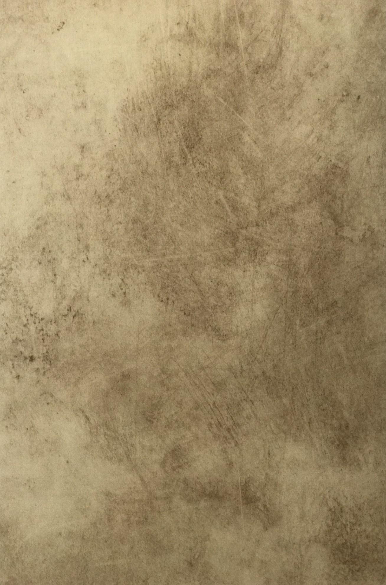 vinyl padlók fogyás előtt és után