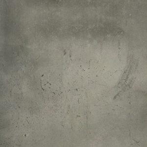 Grabo Plankit Hodor akciós vinyl padló