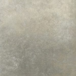 Grabo Plankit Myrcella akciós vinyl padló