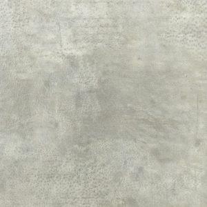 Grabo Plankit Podrick akciós vinyl padló
