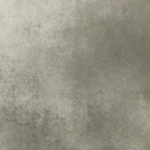 Grabo Plankit Royce akciós vinyl padló