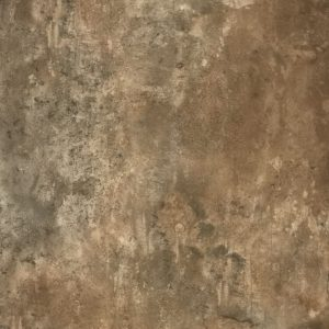 Grabó Plankit Ygritte akciós vinyl padló
