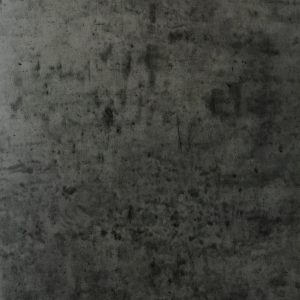 Grabo Plankit Cassel akciós vinyl padló