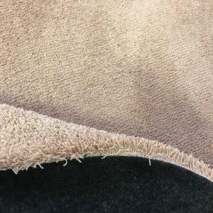 Limpio mosható szőnyeg rózsaszín