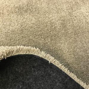 Limpio mosható szőnyeg világos beige