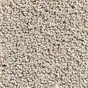 Ambra 4m széles padlószőnyeg 49
