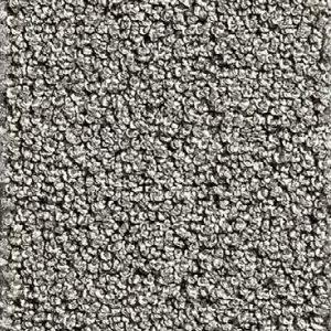 Ambra 4m széles szürke padlószőnyeg 97