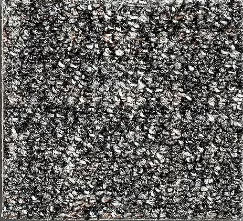Dublin 4m széles mintás padlószőnyeg Padlóburkolat webáruház