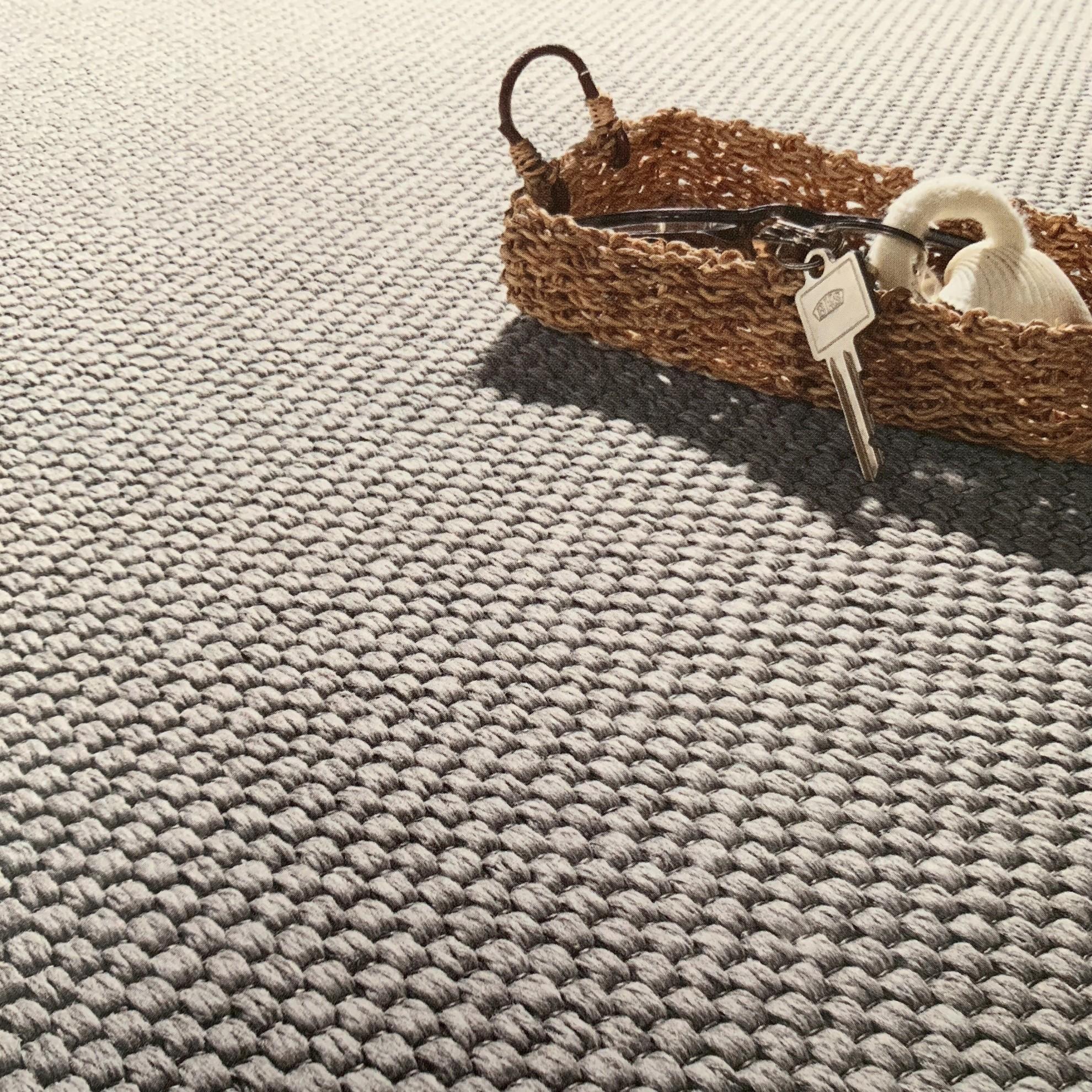 szurke-padloszonyeg-kicsi