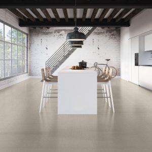 Quick Step laminált padló Kézműves textil 2