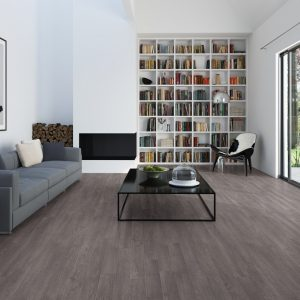 Quick Step laminált padló Sz. antikolt tölgy 1