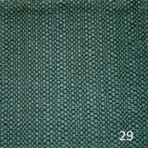 Mosható bútorszövet beatrice 29