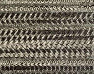 Mosható bútorszövet tiziana 01