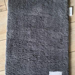 fürdőszoba szőnyeg bahama antracit 1