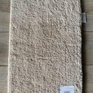 fürdőszoba szőnyeg bahama bézs 1