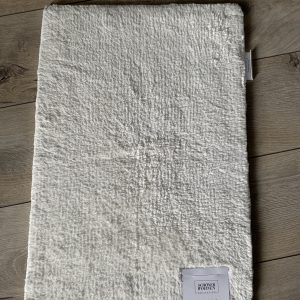 fürdőszoba szőnyeg bahama fehér 1