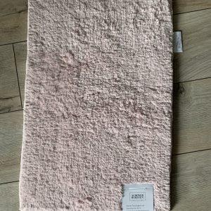 fürdőszoba szőnyeg bahama rózsaszín 1