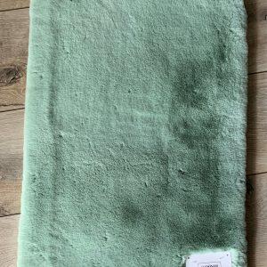 fürdőszoba szőnyeg bali menta 1