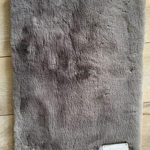 fürdőszoba szőnyeg bali szürke 1