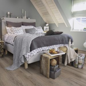 Wineo purline royal chestnut grey